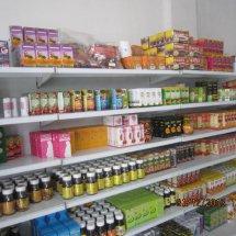 Al - Mubarok Store