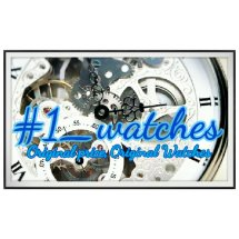 hastag1watches