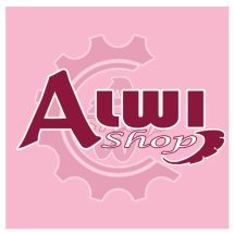 Alwi Shop Collection