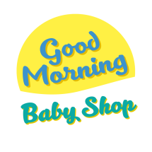Goodmorning Babyshop