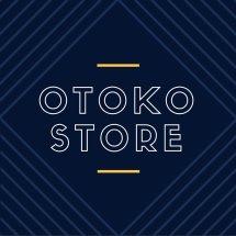 Otoko Store