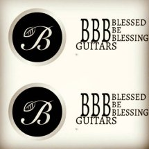 BBB Guitars Indonesia