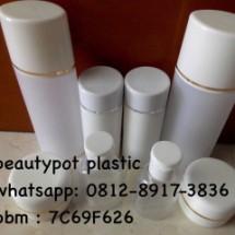 Beautypotplastik