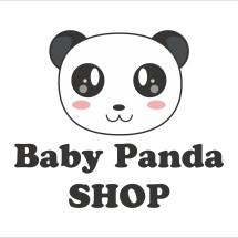 BabyPandaShop