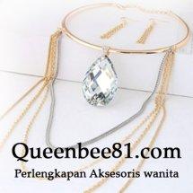 queenbee81