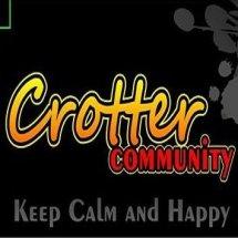 Crotter Shop