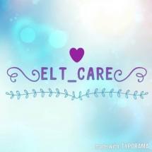 elt_care