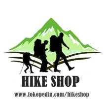 Logo HikeShop