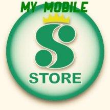 MyMobileStore(MMS)