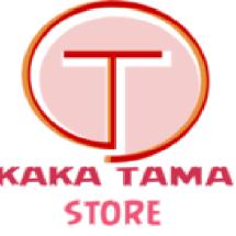 Kaka Tama Store