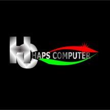 HapsComp