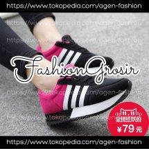 Toko Fashion Grosir