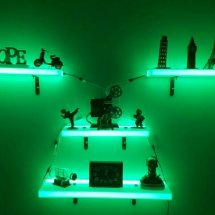 LED Mayesa Shop