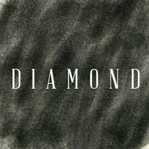 Diamond Handmade
