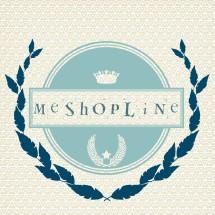 MESHOPLINE