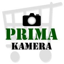 Prima Kamera