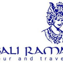 Bali Rama Tour