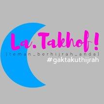La.takhof
