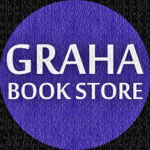 Graha Book Store