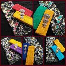 Batik DiNa Store