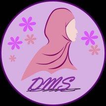 DressMe Shop