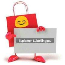 Suplemen LLG