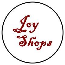 JoysShops