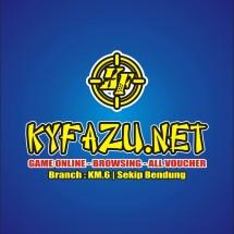 Kyfazu Group