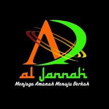 Al-Jannah Online Store