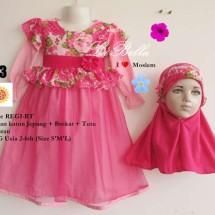 Nafisa Collection 19