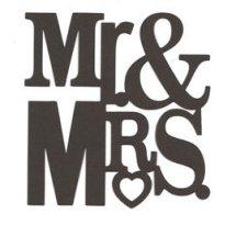 Mr&Mrs.Store