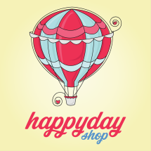 Happy Day Shop