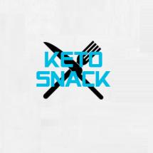 keto snack