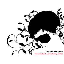 RaKaRaYi Online