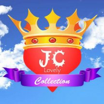 JClovely Shop