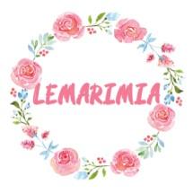 LemariMia