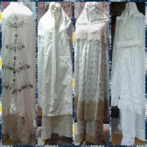 Reva Collection