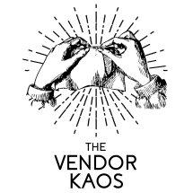 The Vendor Kaos