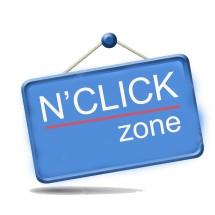 n'clickZONE