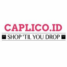 caplicoid
