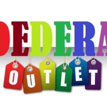 Dedera Outlet