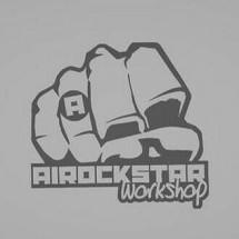 airockstar.workshop