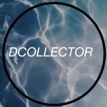 D-Collector