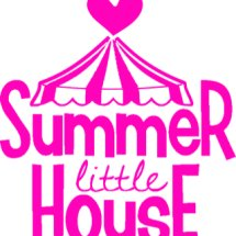 Summer Little House