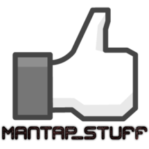 Mantap_Stuff