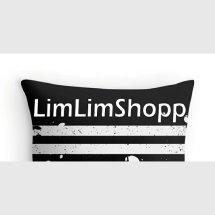 LimLimShopp