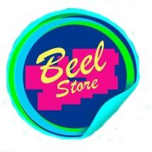 BEEL STORE
