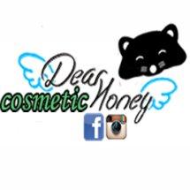 Dear Honey Cosmetic
