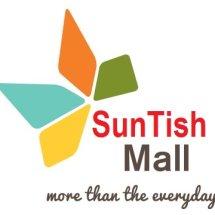 Sun Tish MALL