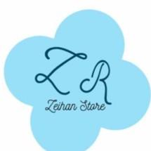 Zeihan Store